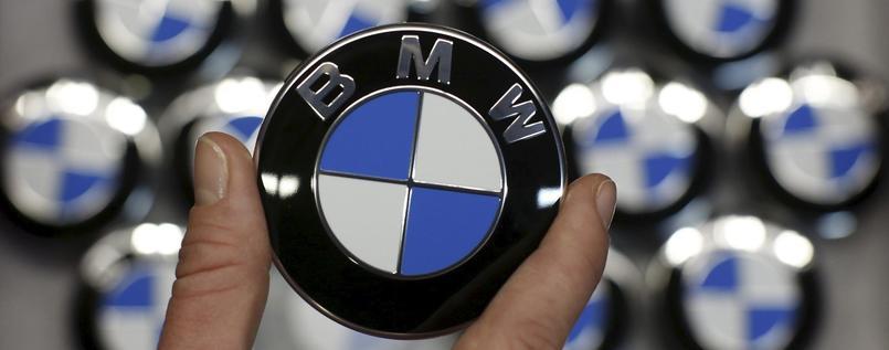 BMW hat auch keine reine Dieselweste?