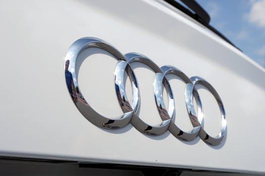 Audi hat auch getrickst