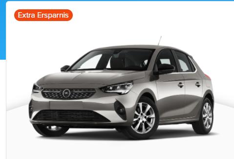 E-Autos günstig: Modelle mit über 50 Prozent Ersparnis